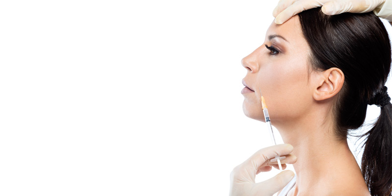 Cleopatra Technique Facts About Dermal Fillers