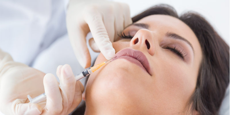 6 Questions About Botox  Get Simple Answers!