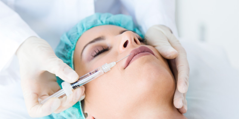 Everything you should know about Micro-needling & PRP!